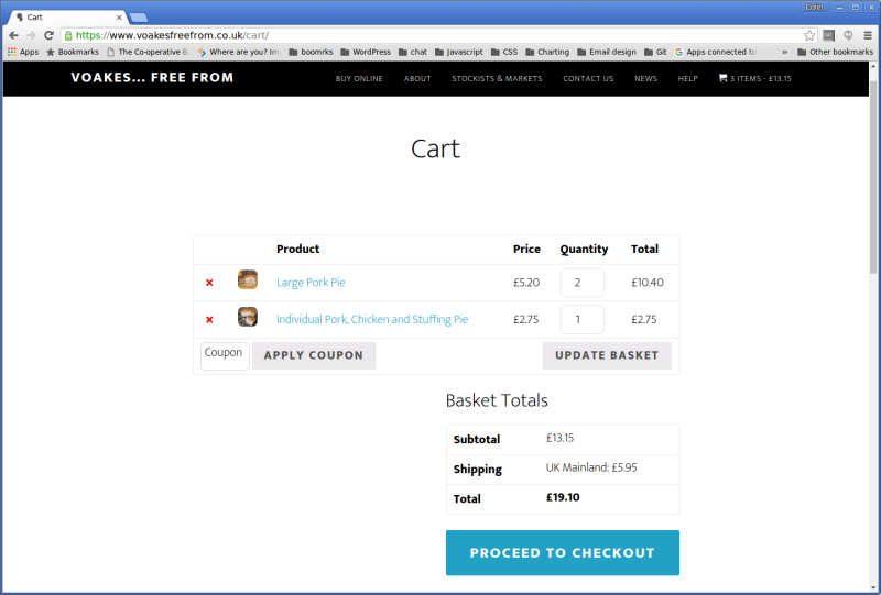 Screenshot-Cart - Google Chrome-1