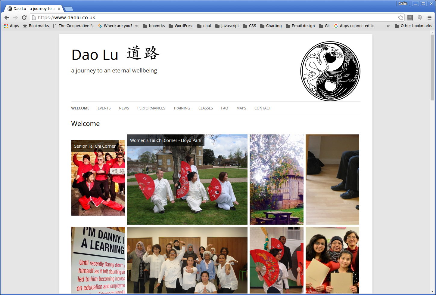 Screenshot-Dao Lu | a journey to an eternal wellbeing - Google Chrome