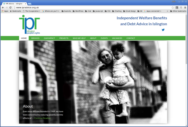 Screenshot-IPR Advice – Islington People's Rights - Google Chrome-2