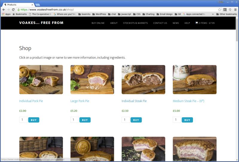 Screenshot-Products - Google Chrome